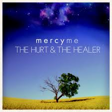 The Hurt and The Healer
